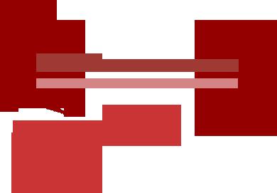 Paul Szczerbakowicz - Polish Interpreter & Translator